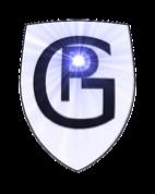 G.P. Rossi – gprossi.com
